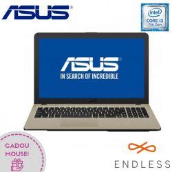 Laptop ASUS VivoBook 15 X540UA-DM1146