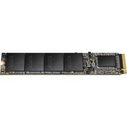 SSD ADATA XPG SX6000 Lite, 128GB, PCIe Gen3x4 M.2 2280