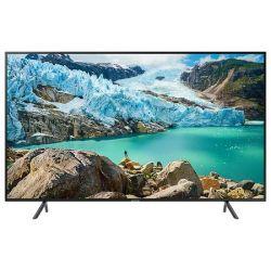 Televizor LED Smart SAMSUNG UE50RU7172UXXH