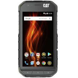 Telefon CATERPILLAR CAT S31