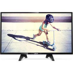 Televizor LED PHILIPS 32PFS4132/12