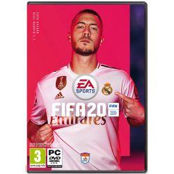Joc FIFA 20 pentru PC