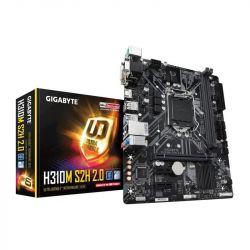 Placă de bază GIGABYTE H310M S2H 2.0