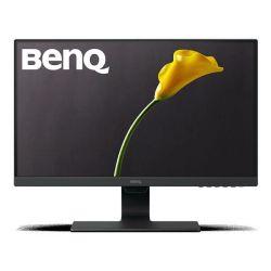 Monitor LED BENQ GW2480E