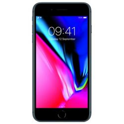 Telefon APPLE iPhone 8 Plus