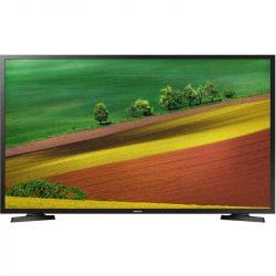 Televizor LED SAMSUNG 32N4003