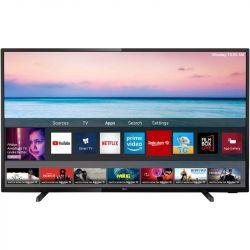 Televizor LED Smart PHILIPS 58PUS6504/12