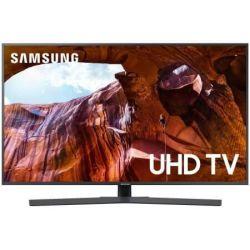 Televizor LED Smart SAMSUNG UE65RU7402UXXH