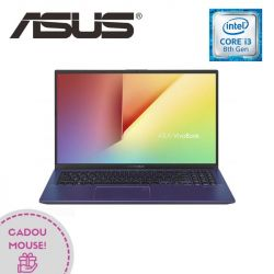 Laptop ASUS VivoBook 15 X512FA-EJ991