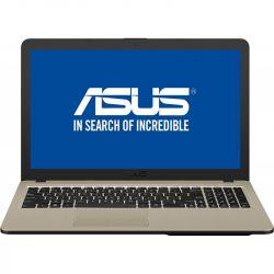 Laptop ASUS VivoBook X540MA-GO550