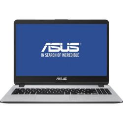 Laptop ASUS X507UA-EJ828