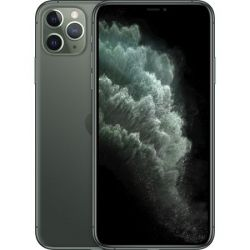 Telefon APPLE iPhone 11 Pro Max IPHONE11PROMAX/64/GN