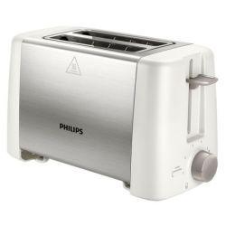 Prajitor de paine PHILIPS HD4825/00