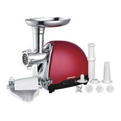 Masina de tocat carne HEINNER Charm MG1500TA-Red