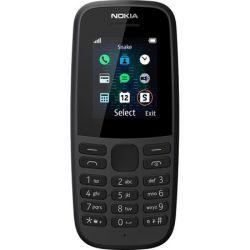 Telefon NOKIA 105 (2019)