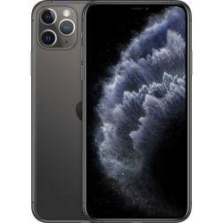 Telefon APPLE iPhone 11 Pro Max IPHONE11PROMAX/64/BK