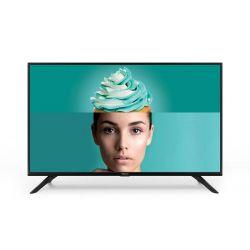 Televizor LED TESLA 32T300BH