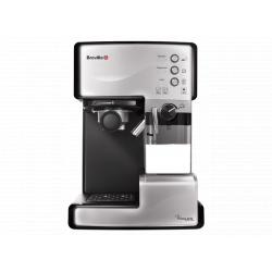 Espressor automat BREVILLE Prima Latte VCF045X-DIM