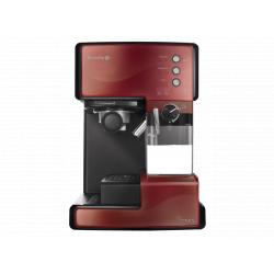 Espressor manual BREVILLE Prima Latte VCF045X-DIM
