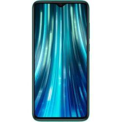 Telefon XIAOMI Redmi Note 8 Pro 25538