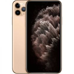 Telefon APPLE iPhone 11 Pro Max IPHONE11PROMAX/64/GD