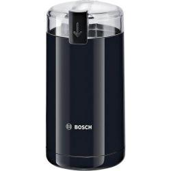Rasnita electrica BOSCH TSM6A013B