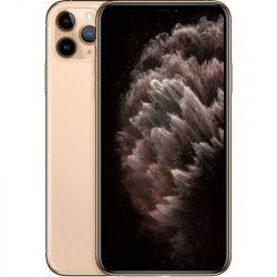 Telefon APPLE iPhone 11 Pro IPHONE11PRO/64/GD