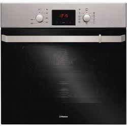 Cuptor incorporabil HANSA BOEI68472, electric, grill, inox