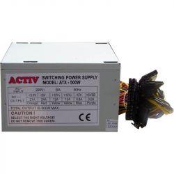 Sursa ACTIV ATX-500W, 500 W