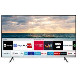 Televizor LED Smart SAMSUNG UE50RU7102KXXH