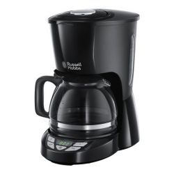 Cafetiera RUSSELL HOBBS Textures Plus 22620-56