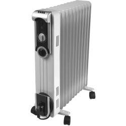 Calorifer electric cu ulei ZASS ZR11SL