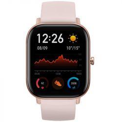 Smartwatch XIAOMI Huami Amazfit GTS, Rose Pink