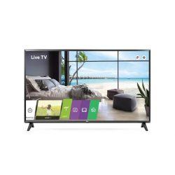 """Televizor LED LG 32LT340CBZB 32"""" (81 cm), Plat, 1366p, Negru"""