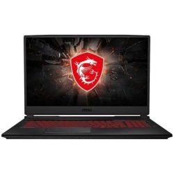 Laptop gaming MSI 9SE-089XRO