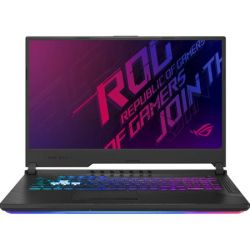 Laptop gaming ASUS ROG Strix G731GT-AU004