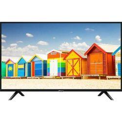 Televizor LED HISENSE H40B5100