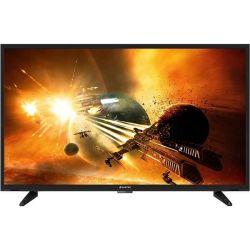 Televizor Vortex V32TD1210 HD