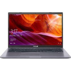 Laptop ASUS X509JA-EJ022T