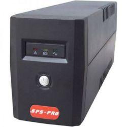 UPS SPS PRO1000I 1000VA