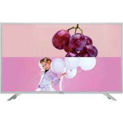 Televizor LED TESLA 32T300SH HD