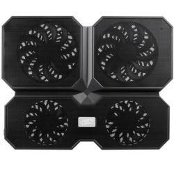 Stand Racire Laptop DEEPCOOL Multi Core X6 15.6 inch