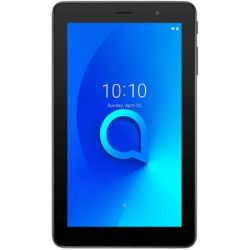 Tableta ALCATEL 9009G/BL