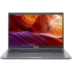 Laptop ASUS M509DJ-EJ006