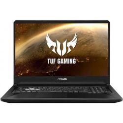 Laptop ASUS TUF FX705DU-H7090