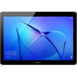 Tableta HUAWEI Mediapad AGS-W09/GR