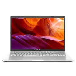 Laptop ASUS X509JB-EJ056