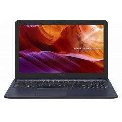 Laptop ASUS VivoBook X543MA-GO776