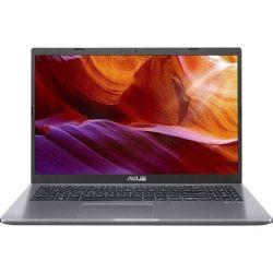Laptop ASUS X509JB-EJ007