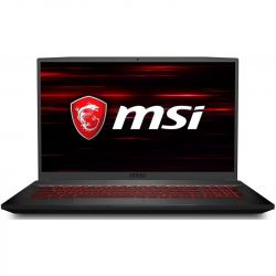 Laptop MSI Gaming 9SD-070XRO